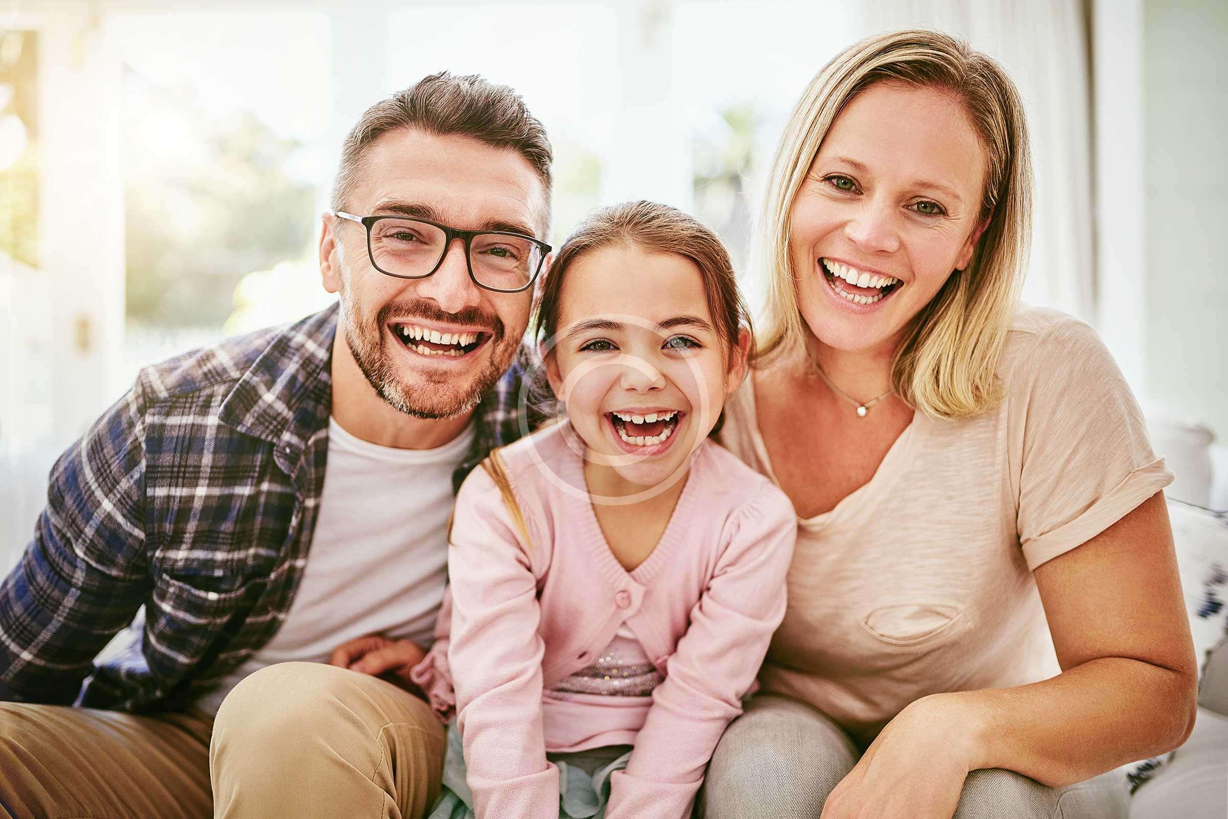 10 Life Insurance Benefits to Make it Worth Living